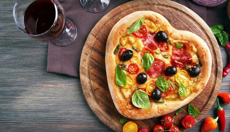 Cea Mai Buna Pizza Brasov