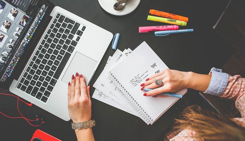 Servicii Marketing Online