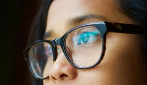 Ochelari Copii
