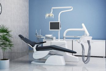 Clinica Stomatologica Brasov